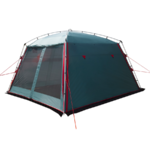 Тент-шатер BTrace Camp