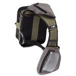 Сумка Rapala Sling Bag Pro Ltd Edition