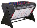 Стол-трансформер Vortex 3 в 1» (аэрохоккей, футбол, бильярд)