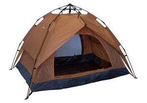 Палатка-автомат Ecos Keeper фото