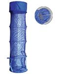 Садок Siweida береговой d=38см, l-2.3м