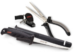 Набор инструментов Rapala RTC-6P136C