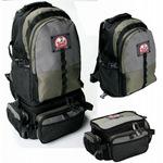 Рюкзак Rapala 3-in-1 Combo Bag