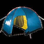 Палатка туристическая BTrace Birdland 3