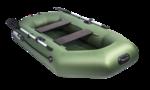 Надувная лодка Аква Мастер 240