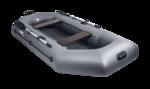 Надувная лодка Аква Мастер 300ТР