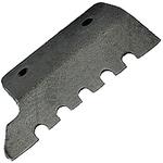 Ножи для мотоледобура MORA, высокопроизводительные