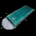Спальный мешок BTrace Onega 450