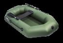 Надувная лодка Аква Оптима 190