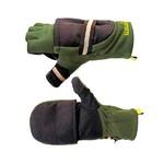 Перчатки-варежки Norfin отстегивающиеся 703080