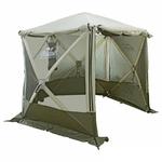 Тент-шатер Следопыт PF-TOR-K05 автомат