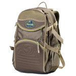 Рюкзак Aquatic рыболовный Р-32