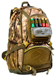 Рюкзак Aquatic РО-35 для охоты