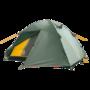 Палатка туристическая BTrace Scout 2 title=