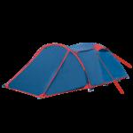 Палатка туристическая BTrace Spring 3