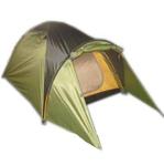Палатка Helios MUSSON-2