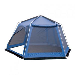 Тент-шатер Tramp Mosquito Lite фото
